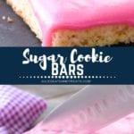 Sugar-Cookie-Bars-collage-compressor
