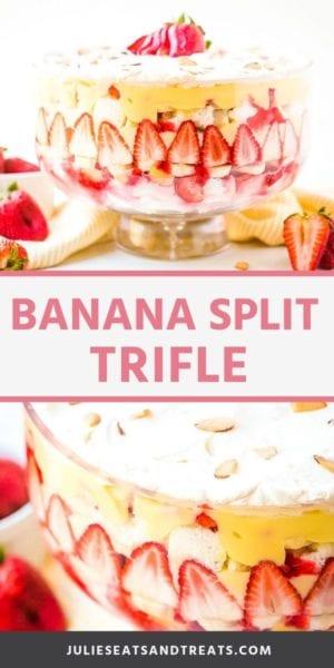 banana-split-trifle-Pins-compressor