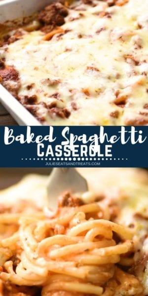 Baked-Spaghetti-Casserole-collage-compressor
