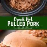 Slow-Cooker-Pulled-Pork-Pinterest-collage-compressor (2)