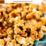 Caramel-Corn-Pinterest-compressor