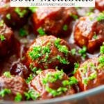 Sweet-and-Sour-Meatballs-Pinterest-compressor
