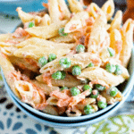 Bacon Ranch Pasta Salad Pinterest