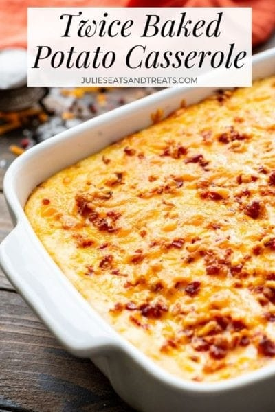 Twice-Baked-Potato-Casserole-Pinterest-compressor