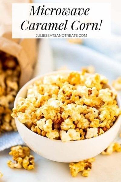 Microwave-Caramel-Corn-NEW-Pinterest
