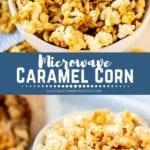 Microwave-Caramel-Corn-Pinterest