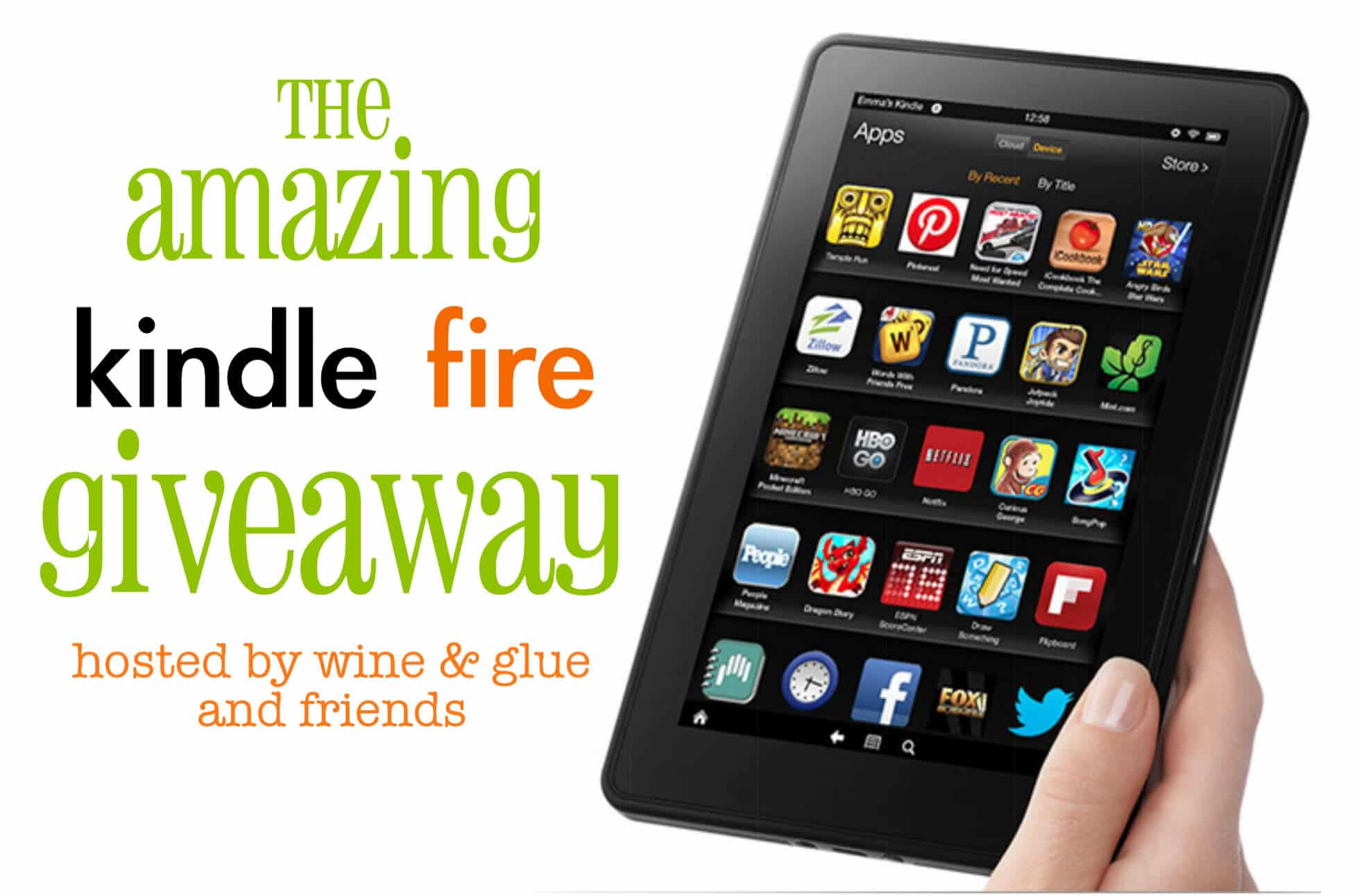 kfire_giveaway