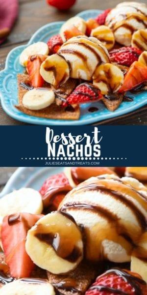 Dessert-Nachos-collage-compressor