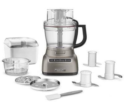 kitchenaid-13-cup-food-processor