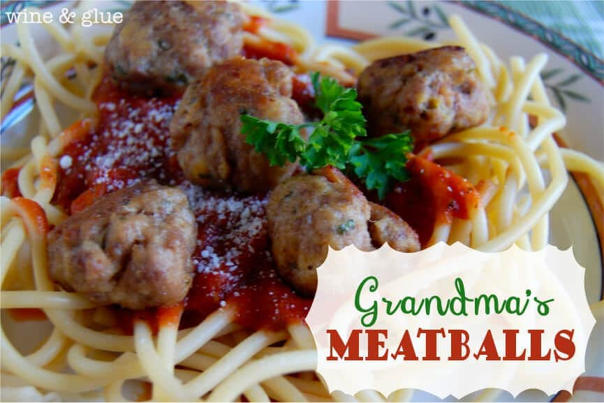 authentic_italian_meatballs