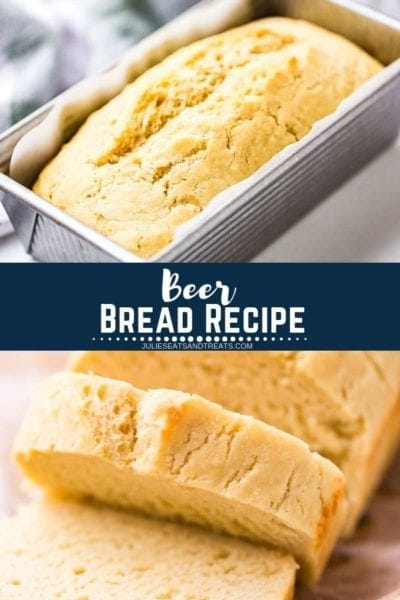 Beer-Bread-Pinterest-collage-compressor