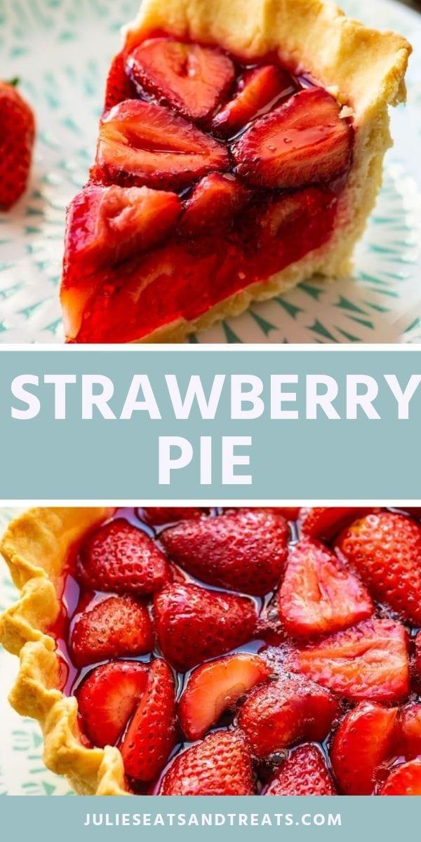 Strawberry-Pie-Long-Pins-compressor