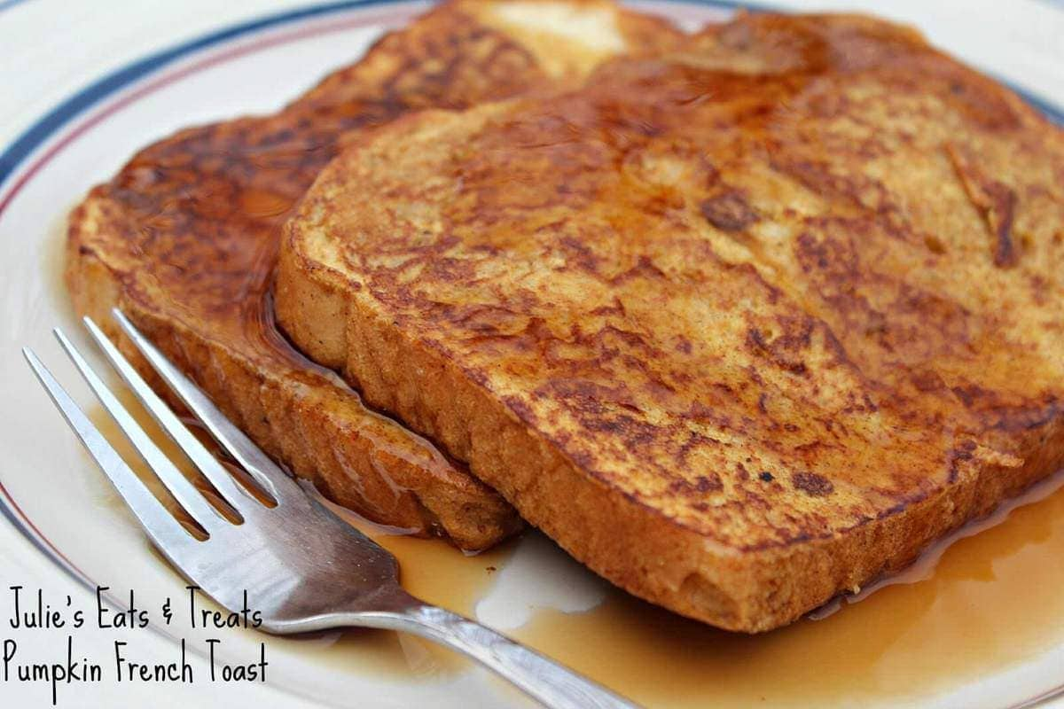 baklava french toast title french toast baklava baklava french toast ...