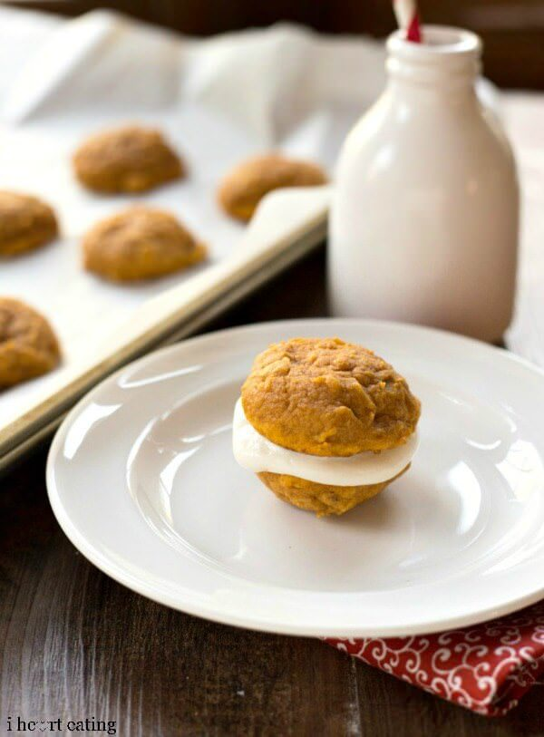 600-wm-pumpkin-oatmeal-sandwich-cookies-1