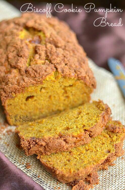 biscoff-cookie-pumpkin-bread-1-c-willcookforsmiles-com-pumpkin-bread