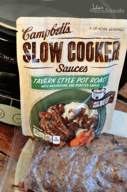 Cheesy-Hash-Brown-Pot-Roast-Casserole3