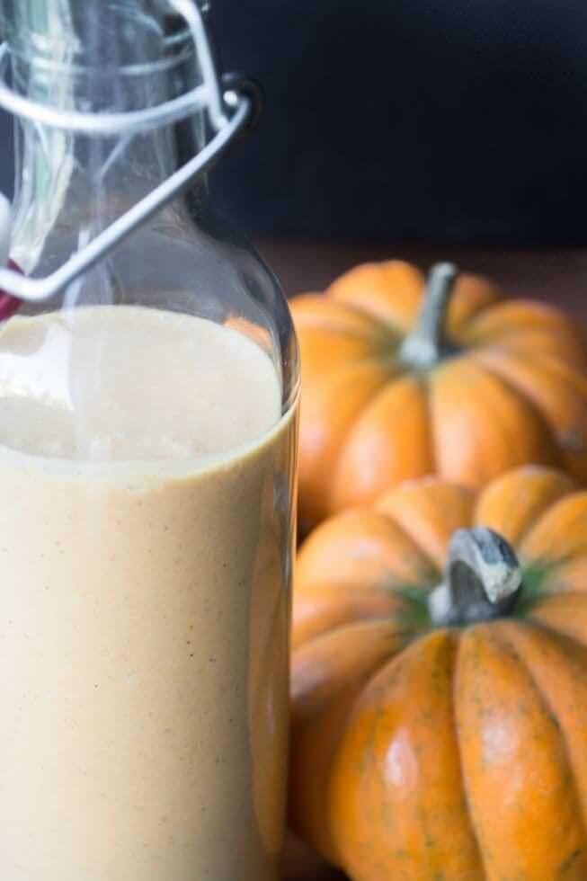 diy-pumpkin-liqueur-1-7
