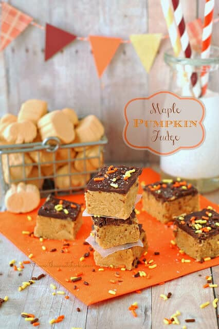 maple-pumpkin-fudge
