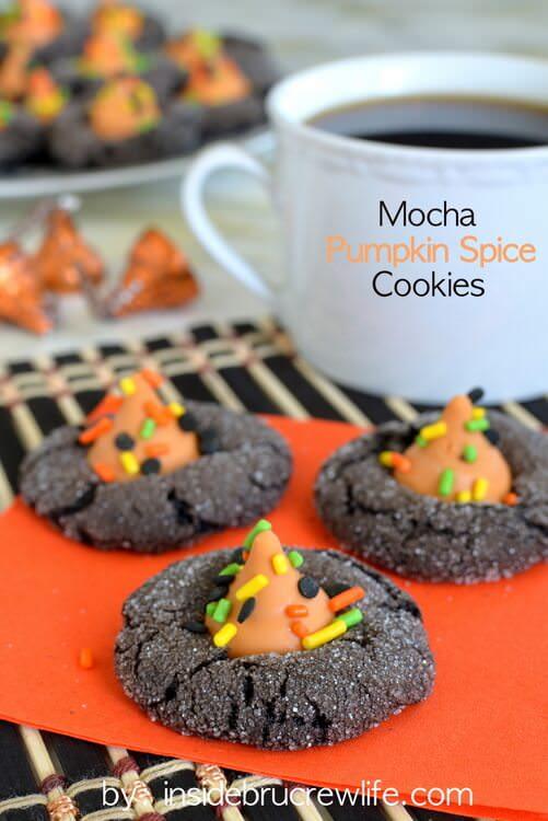 mocha-pumpkin-spice-title