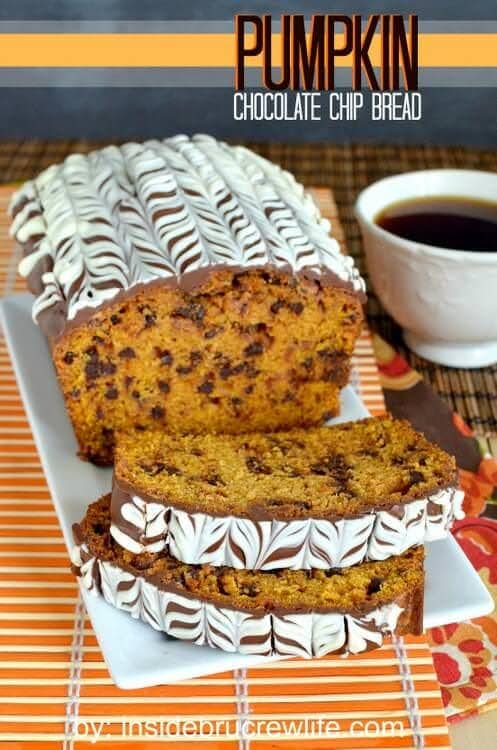pumpkin-chocolate-chip-bread-title-4