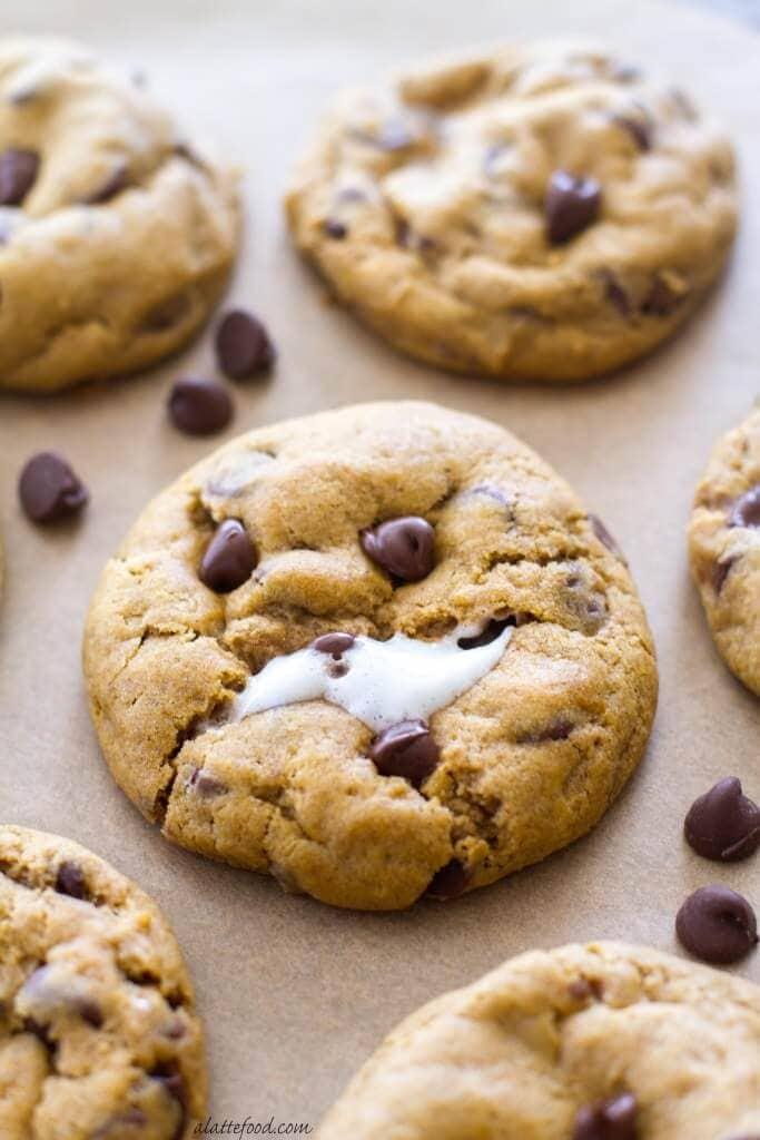 pumpkin-cookies-31