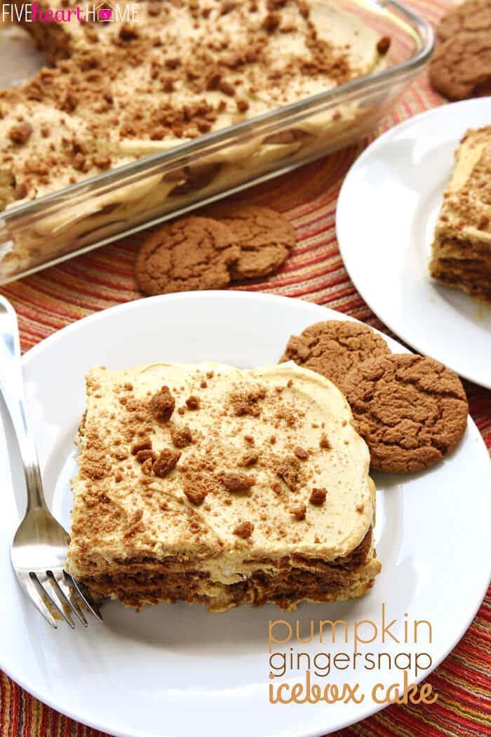 pumpkin-gingersnap-icebox-cake-no-bake-fall-dessert-recipe-by-five-heart-home_700pxtitle