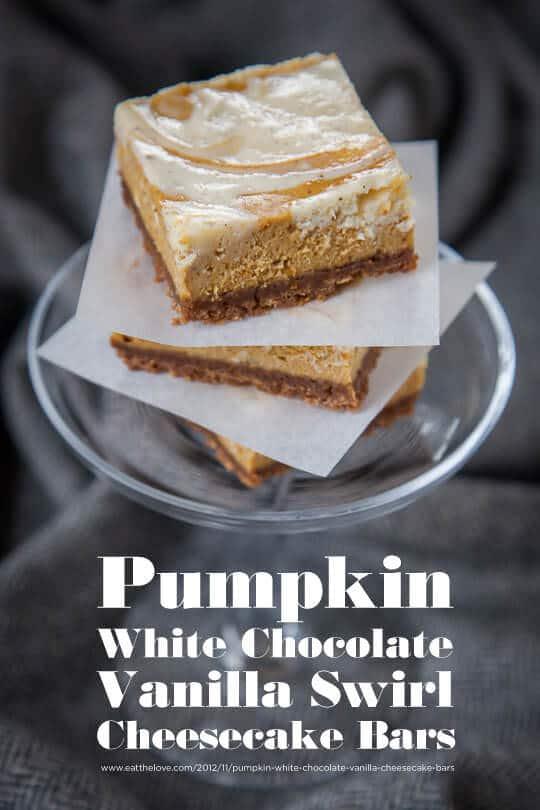 pumpkin-pie-cheesecake-bars