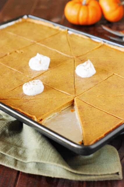 pumpkin-slab-pie-8