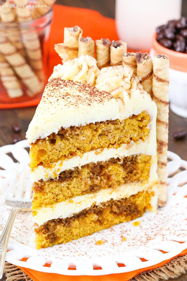 pumpkin-tiramisu-layer-cake7