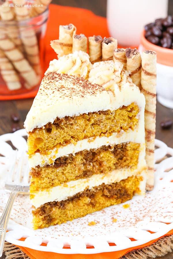 pumpkin-tiramisu-layer-cake7