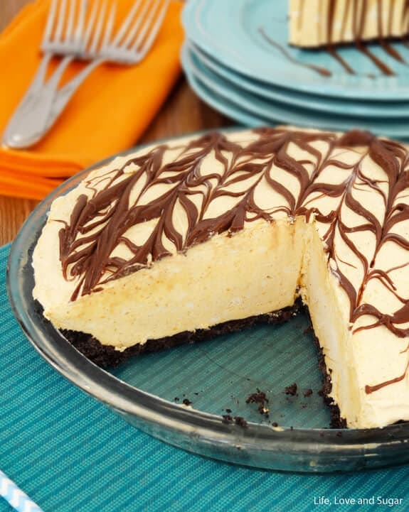 pumpkin_spice_nutella_ice_cream_pie4