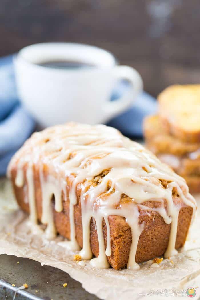 quick-mini-pumpkin-banana-walnut-bread
