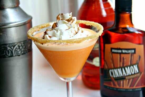 pumpkin-cheesecake-1a