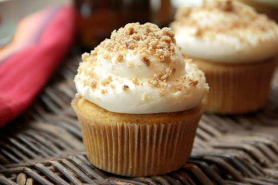pumpkin-cupcakes-8a