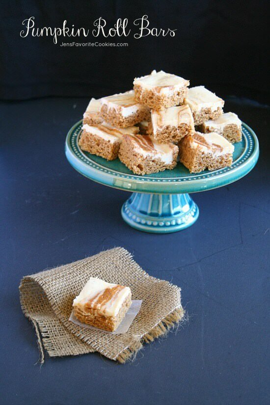pumpkin-roll-bars-1