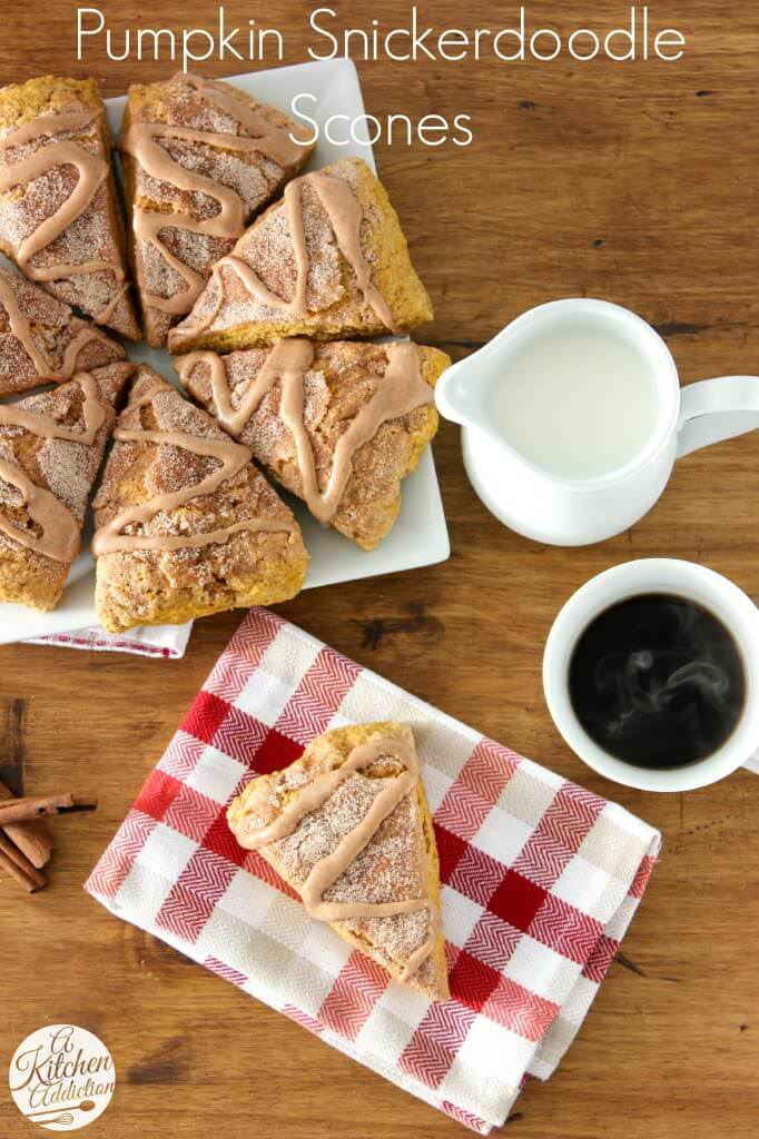pumpkin-snickerdoodle-scones-above-w-words-682x1024