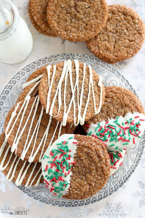 big-chewy-ginger-molasses-cookies-4