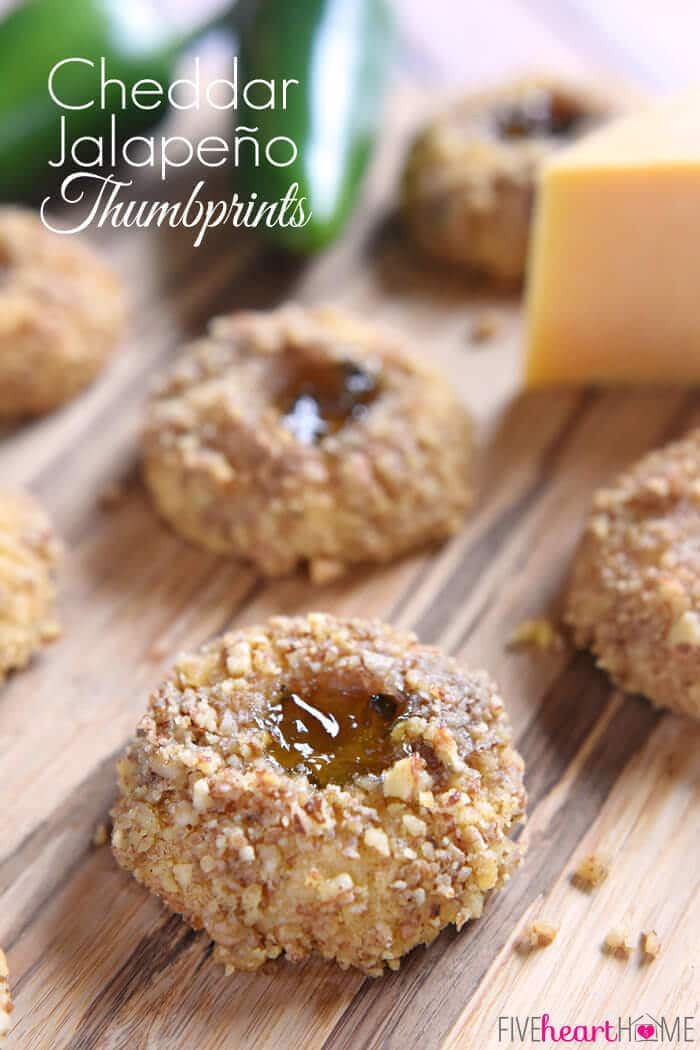 cheddar-jalapeno-jelly-thumbprints-appetizers-by-five-heart-home_700pxtitle