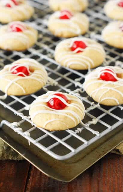 cherry-almond-cookies-9