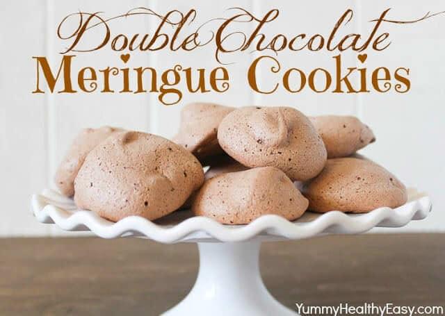 chocolate_meringues_11