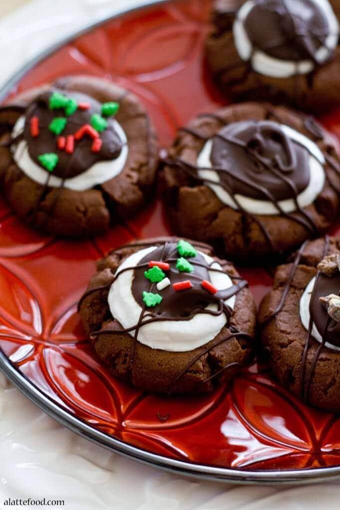 hot-choco-cookies-55-fg-write