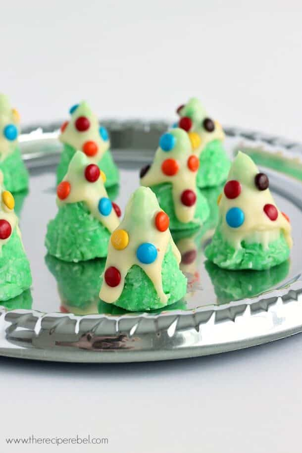 no-bake-christmas-tree-cookies-www-thereciperebel-com-1-610x915