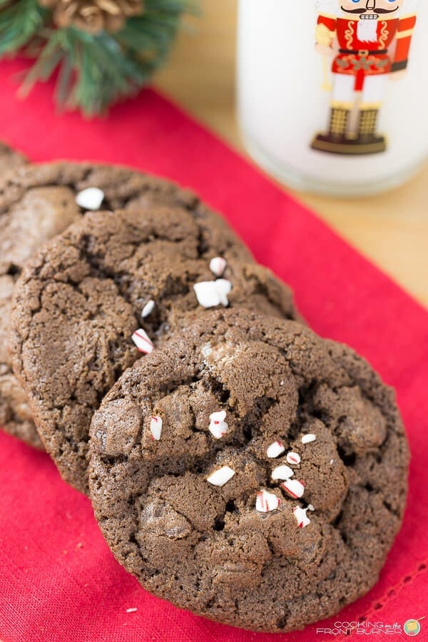 peppermint-chocolate-christmas-cookies