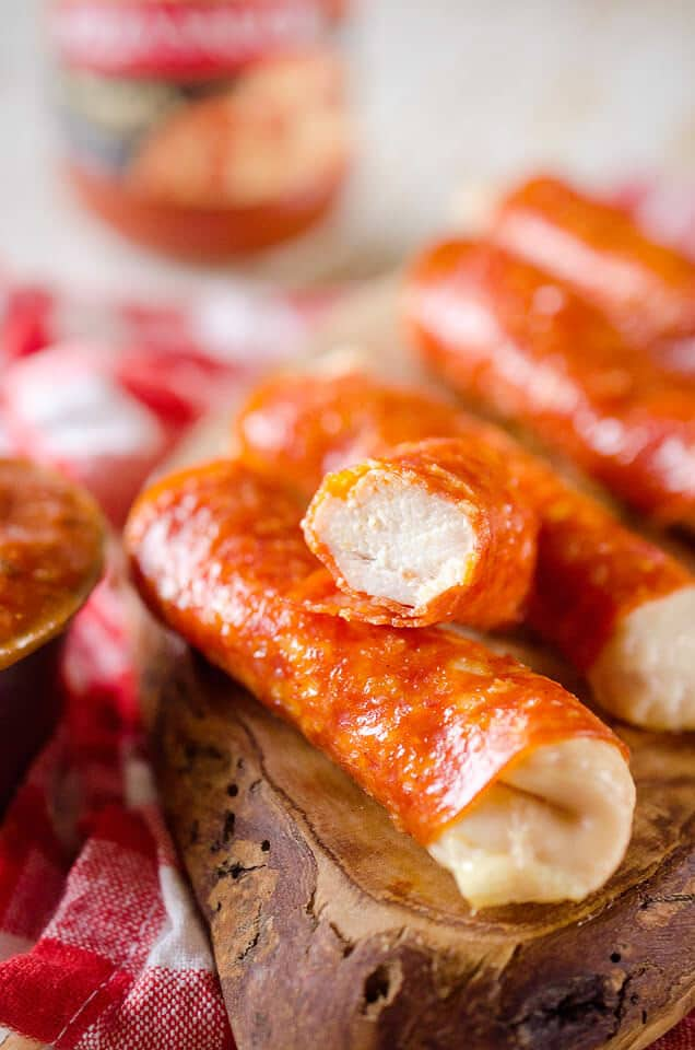pepperoni-chicken-fingers-3-copy