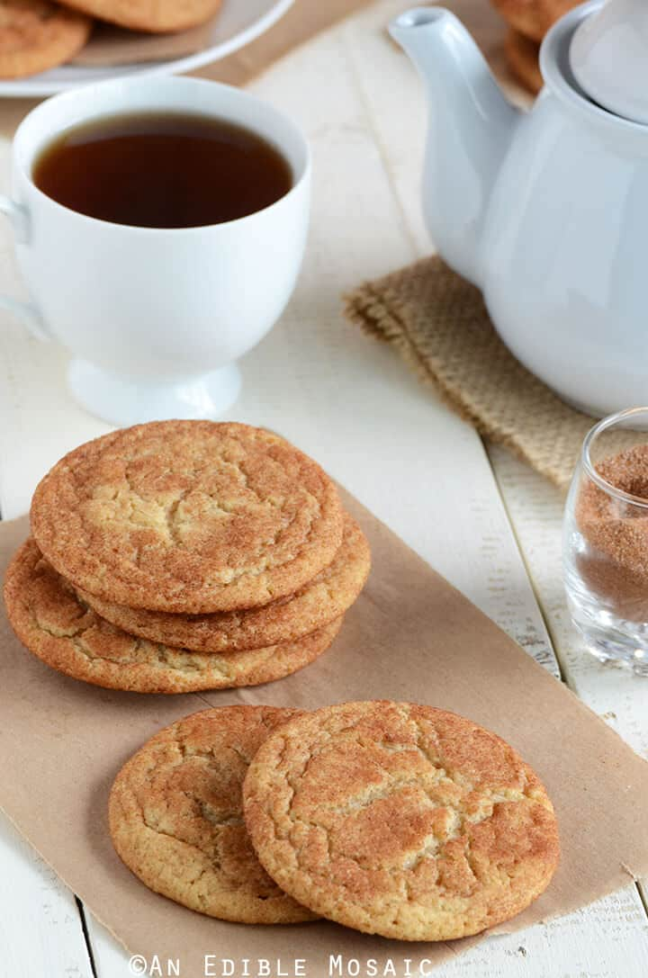 snickercrinkle-cookies-1