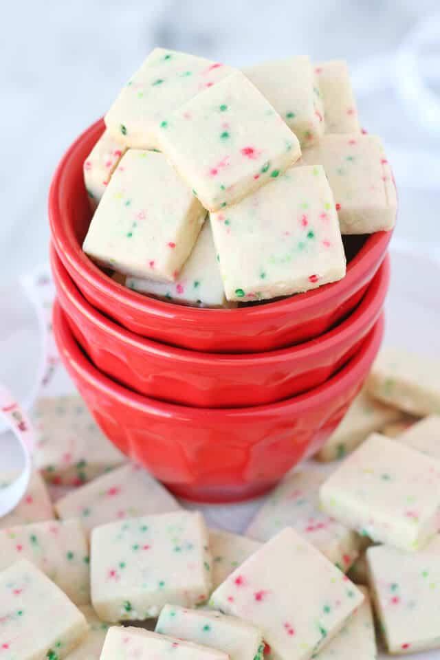 sprinkle-cookie-bites