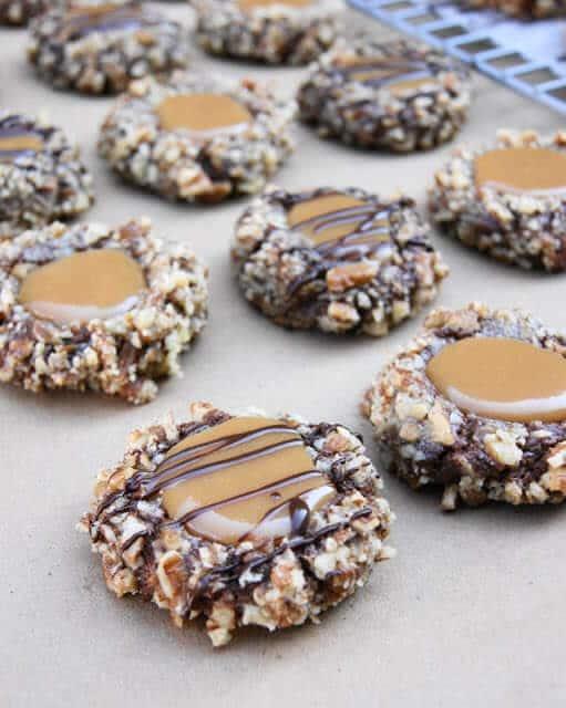 turtle-cookies-1