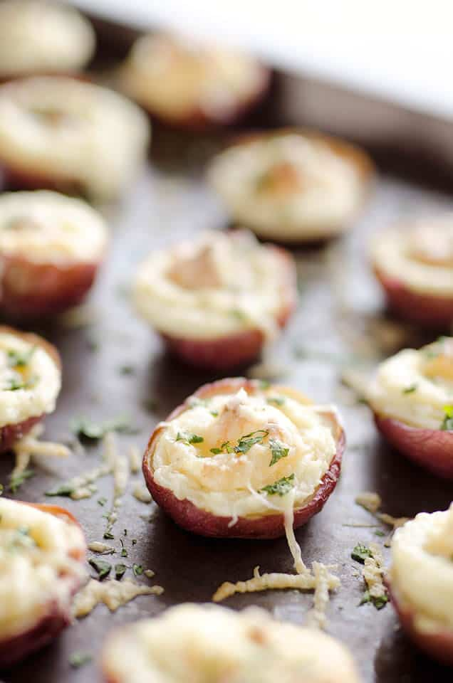 twice-baked-ranch-potato-poppers-hidden-valley-ranch-seasoning-web