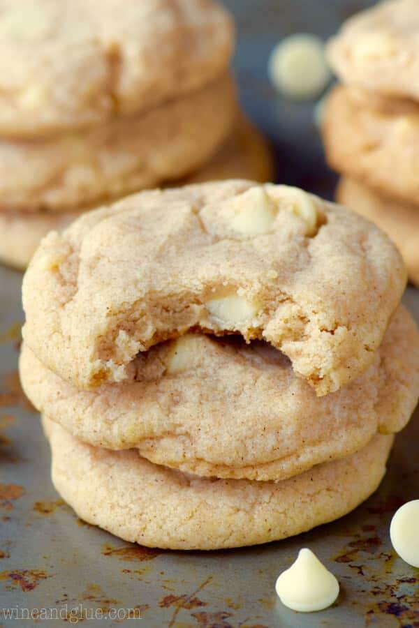 cinnamon_roll_cheesecake_cookies