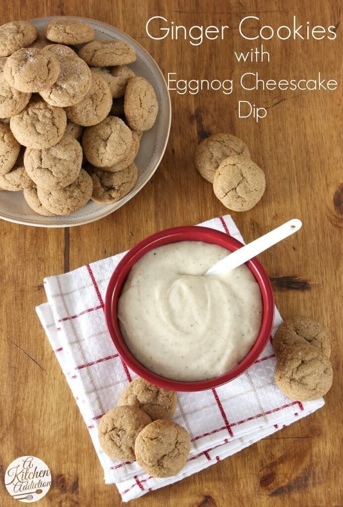 ginger-cookies-w-eggnog-dip-above-w-words-692x1024